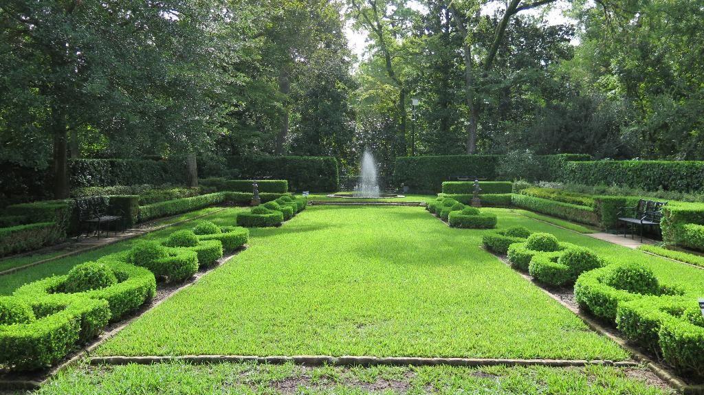 50645ea72147c3545d9d0de5edbb3f3e - Bayou Bend Collection And Gardens Events