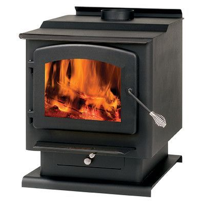 England S Stove Works 2400 Square Foot Stove Stove Wood Pellet Stoves Wood