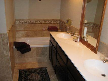 Roller Badezimmermöbel ~ San diego badezimmer renovieren badezimmermöbel san diego bad