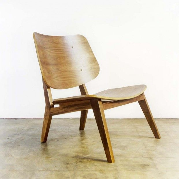 la city chair roberto bautista Proyectos Pinterest Productos y