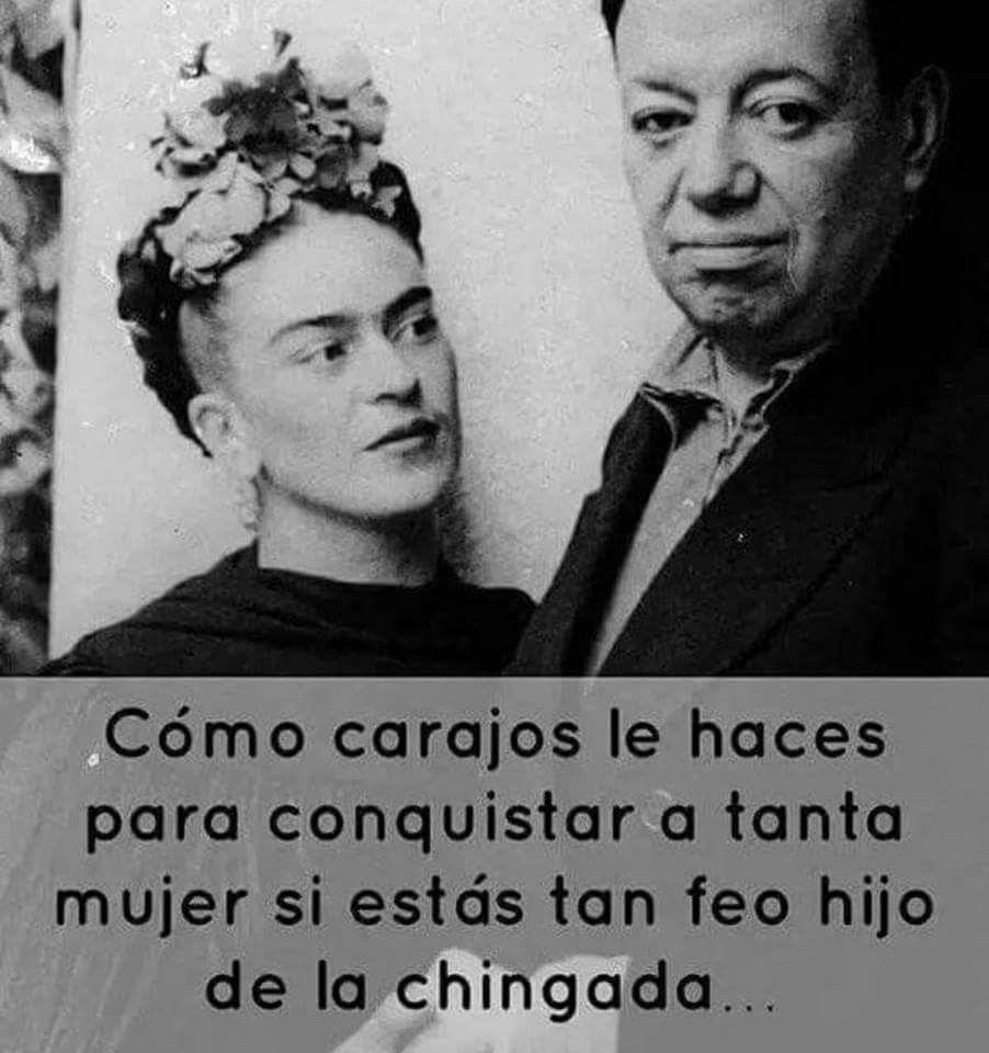 Poema De Diego Rivera A Frida Kahlo Pin By Carmela Martinez On Frida Kahlo Frida Quotes Frida Kahlo