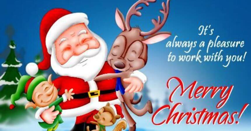 Christmas Memes For Facebook Christmasmemes Christmasfunnymemes Christmasmemesim Funny Christmas Wishes Merry Christmas Card Greetings Merry Christmas Funny