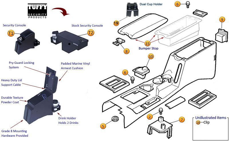 Jeep Console Parts Jeep Parts for Cherokee XJ – Jeep Cherokee Engine Parts Diagram