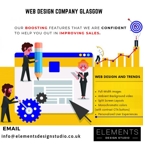 Essentials In Choosing A Wise Web Design Company Elementsdesignstudio With Images Web Design Web Design Company Affordable Web Design