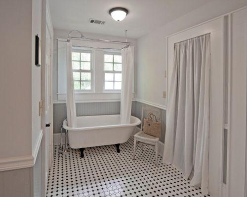 Master Bathroom Designs Clawfoot Tub on master bathroom no tub, master bathroom layout with walk-in closet, master bathroom suite, master bathroom vanity, master bathroom cottage, master bathroom designs, maax rubix tub, master bathroom shower, renovate small bathroom with tub, master bathroom freestanding tub, master bathroom remodel without tub, master bathroom toilet, master bathroom crown molding, master bathroom tile, master bathroom roman tub, master bathroom cabinets, master bathroom claw tub, master bathroom jacuzzi tub, master bathroom corner tub, master bathroom doors,