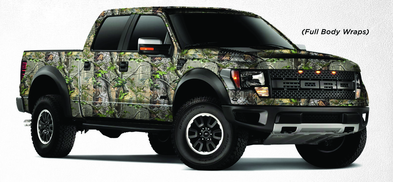 ford+raptor+digital+camo | Ford Raptor Camo Wrapcamowraps ...