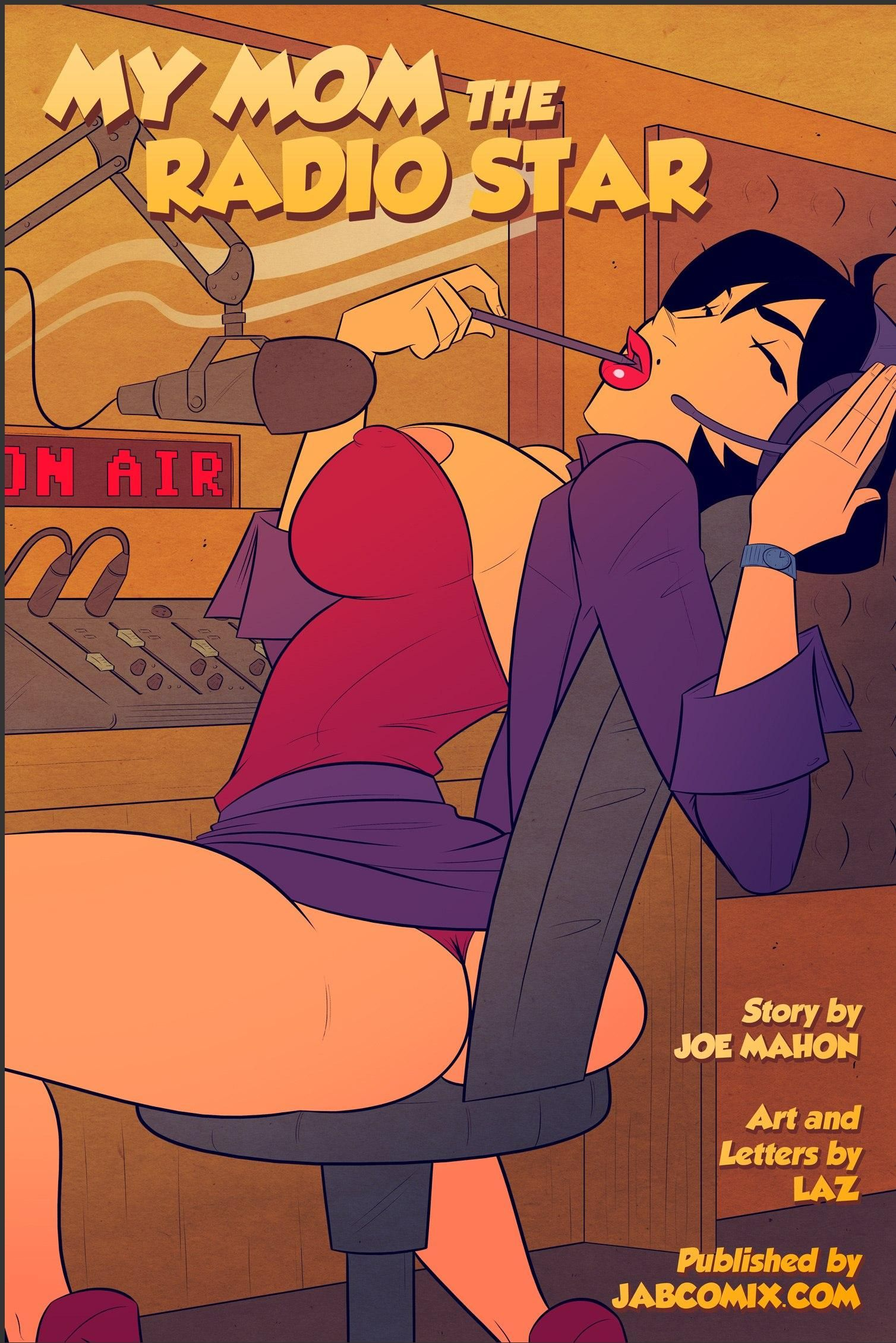 Asgard Porn Mother - Free jabcomix porn comics, hentai manga, siterips and porn games