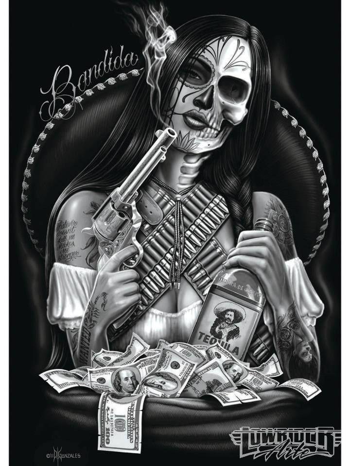 DGA Homies Stickers Lowrider Teen Angels Art Cali Life David Gonzales Art