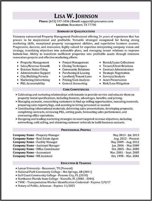 Pin by Hired Design Studio on Resume Writing Pinterest Resume - design studio manager sample resume