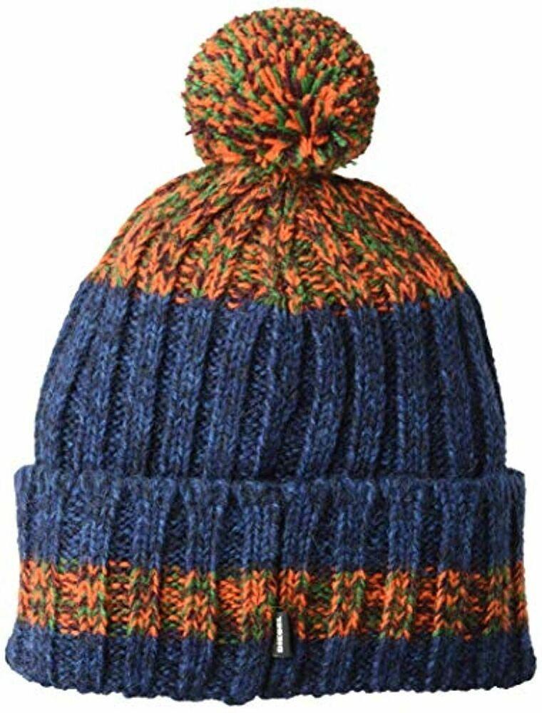 Diesel Men s K-fin Cap  fashion  clothing  shoes  accessories   mensaccessories 16936d9d95a8