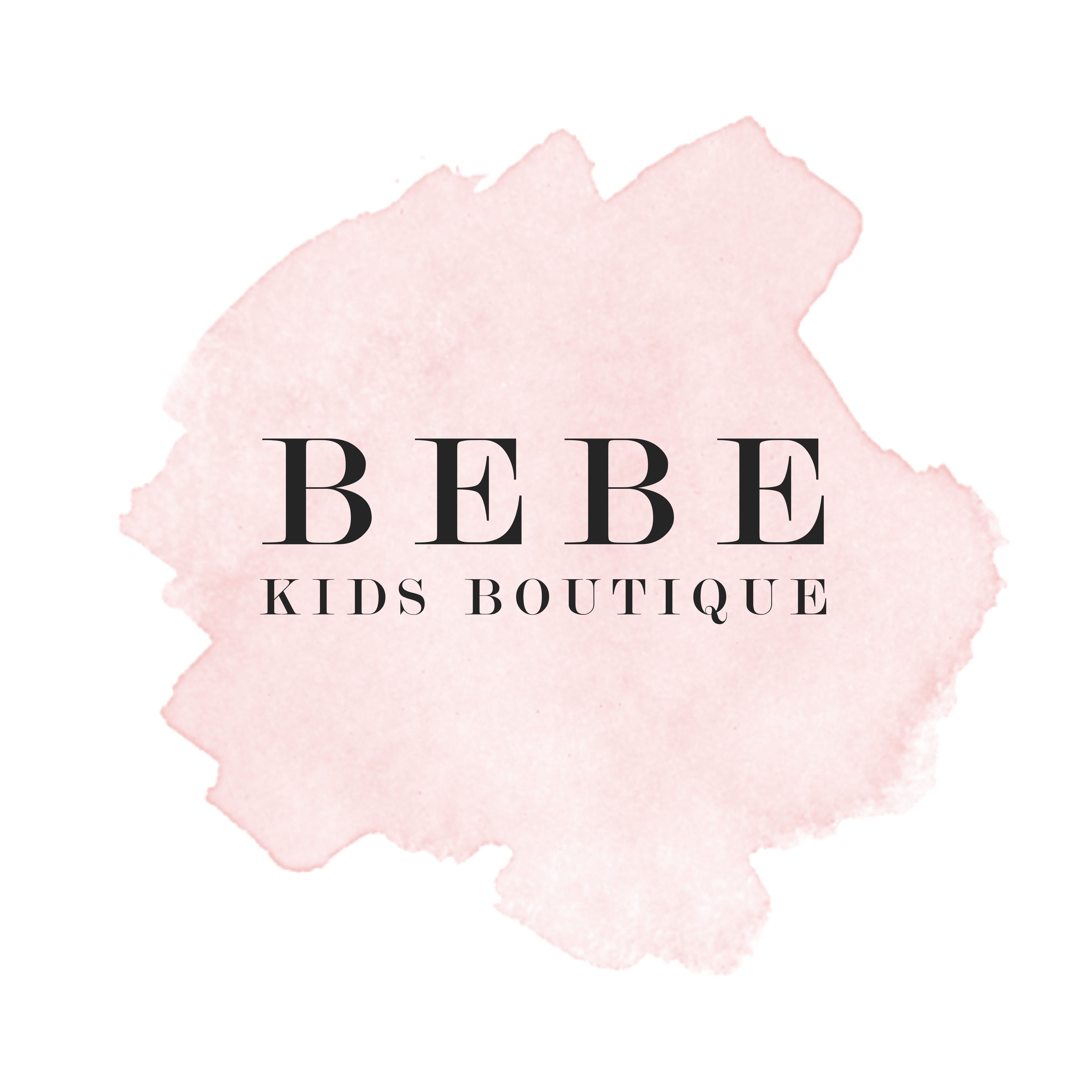 Browse unique items from BebeKidsBoutique on Etsy, a global marketplace of…