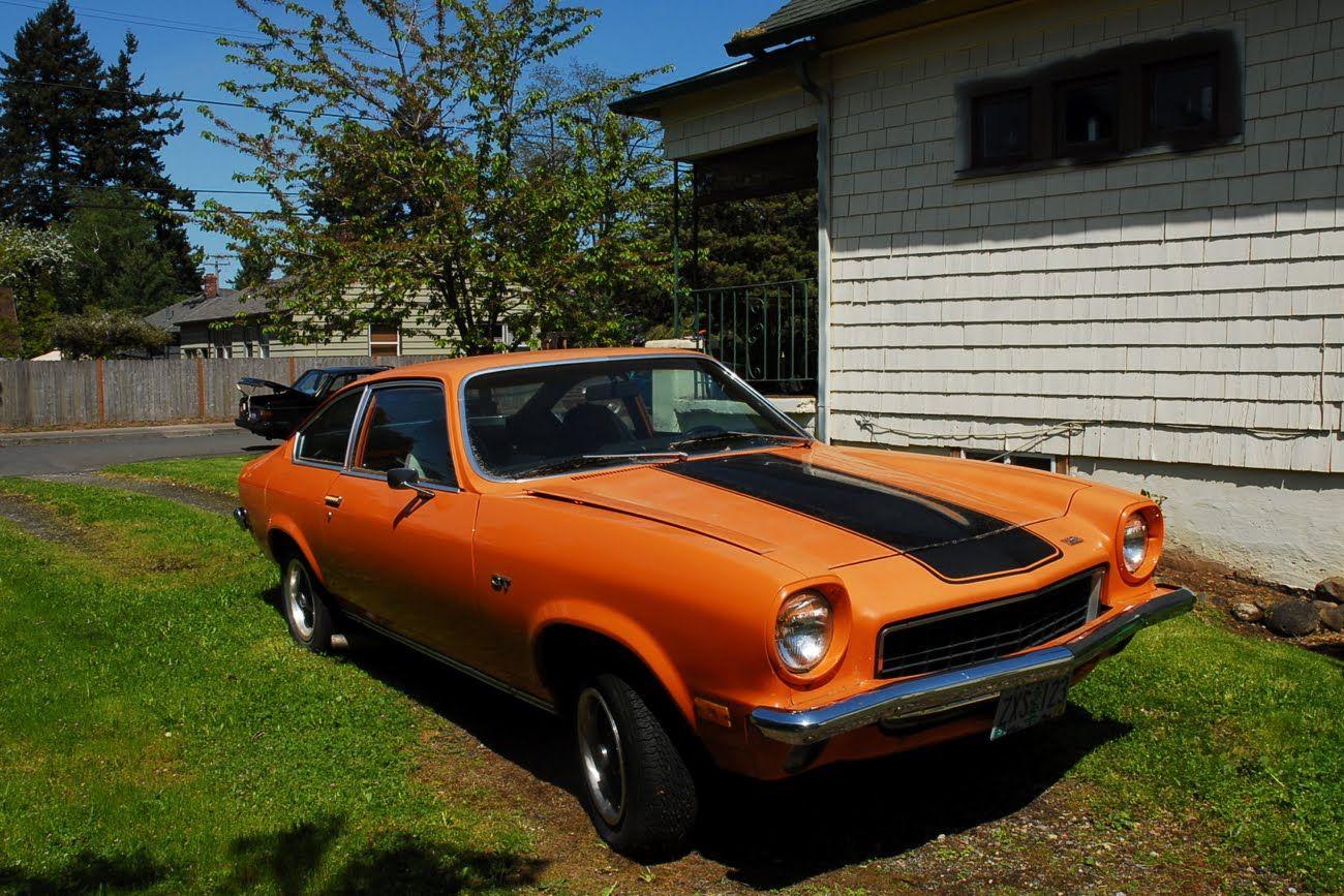 1973-Chevrolet-Vega-Hatchback-Coupe-1.jpg (1300×867) | Driver ...