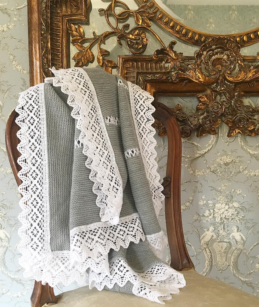 Lace Is More We Have Been Inundated With Messages About Our Bella Lace 25 Blankets Thank You For Each And Every Message Baby Boutique Lace Matching Baby