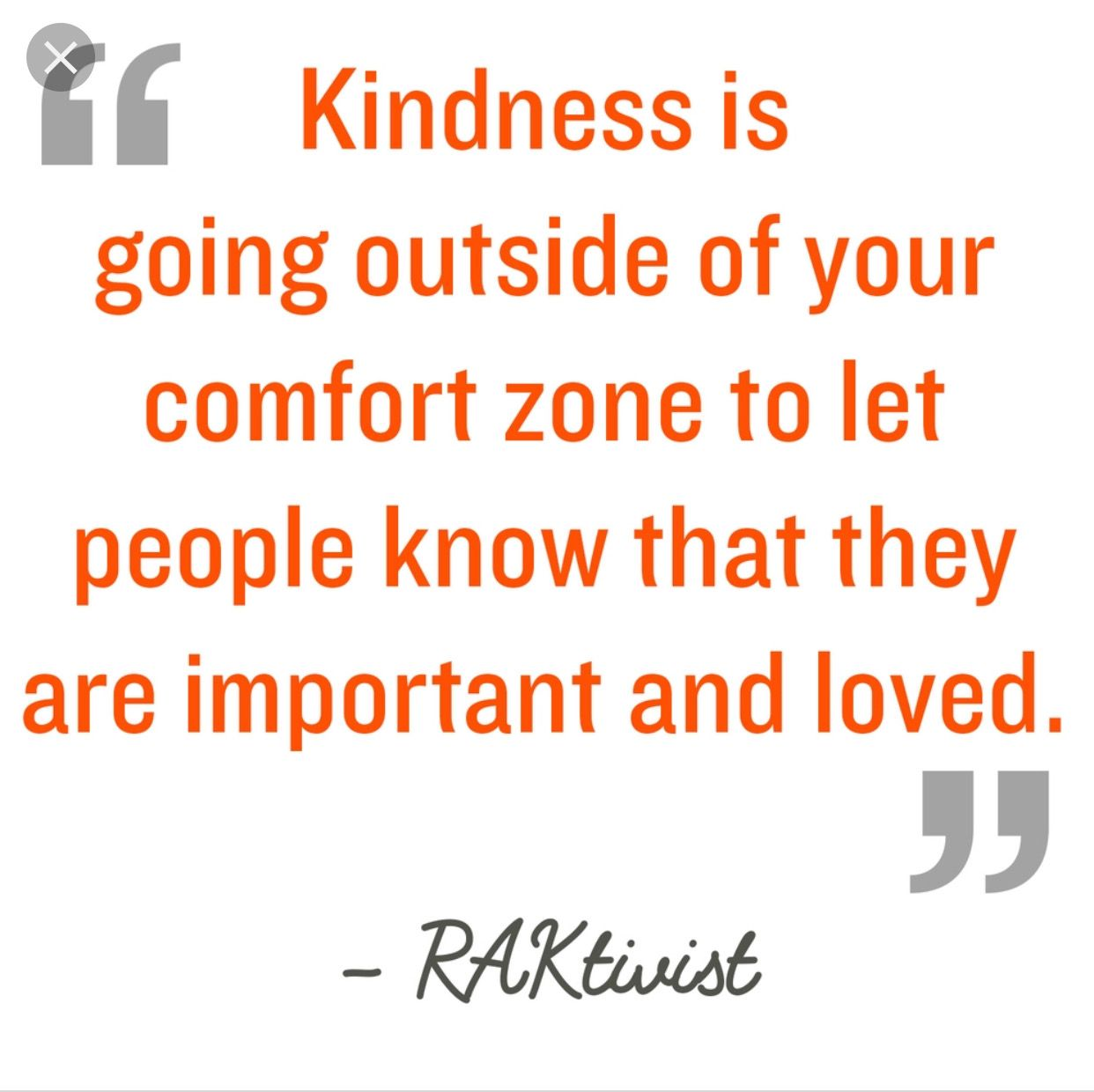 Pin By Pauline Mccauley On Kindness Kindness Quotes Cool Words