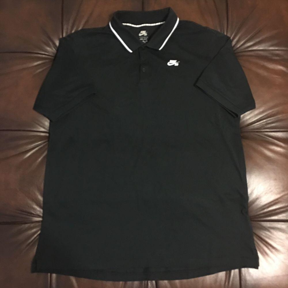 tout neuf 819a6 76e18 Nike Sb T Shirts Amazon
