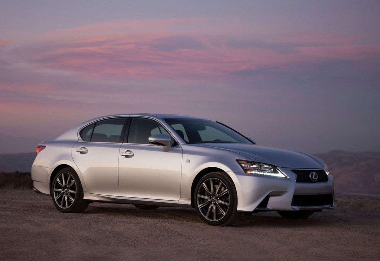 2018 lexus gs 350 redesign specs release date and price. Black Bedroom Furniture Sets. Home Design Ideas