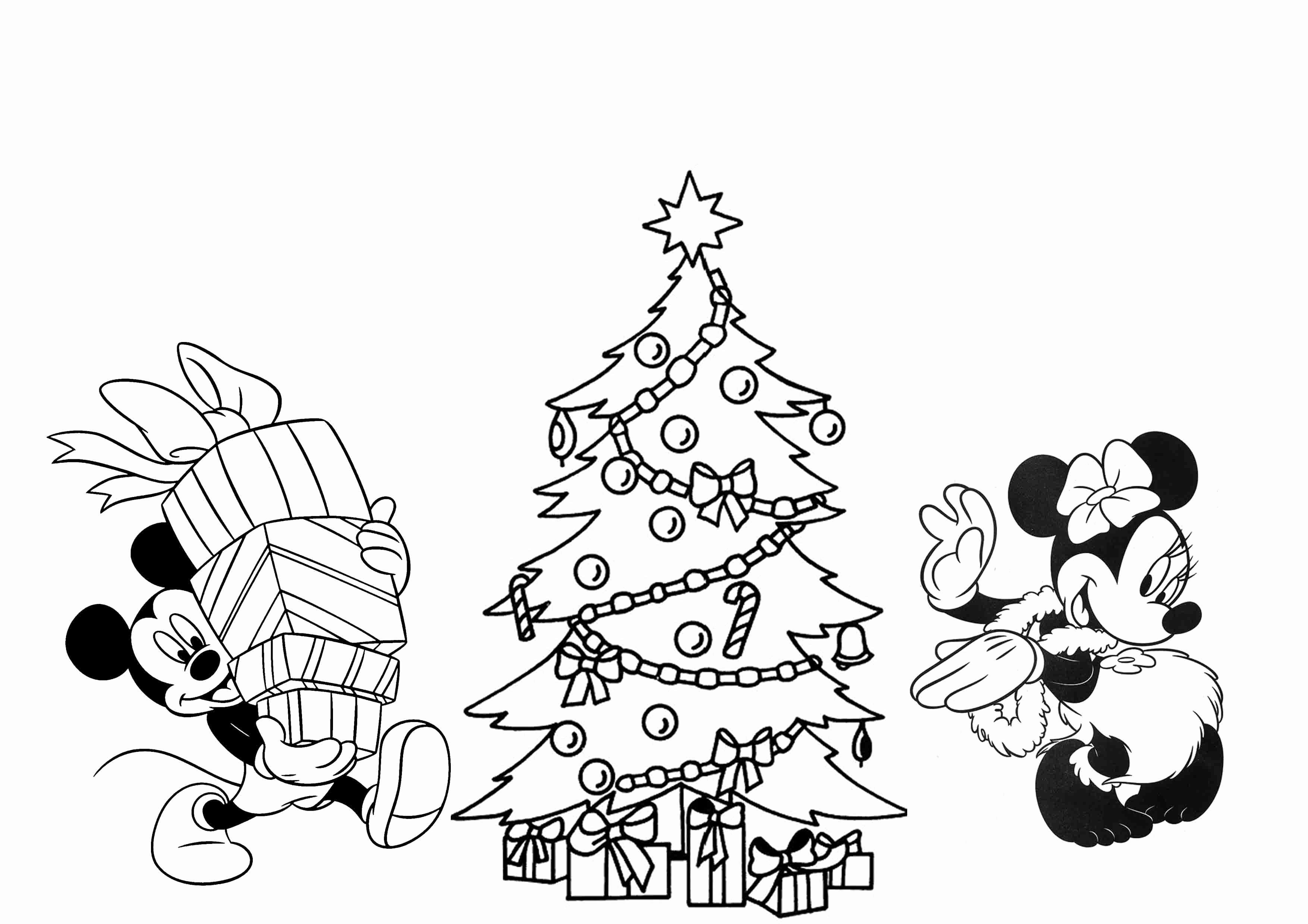 Printable Xmas Coloring Pictures в 2020 г Рождественские