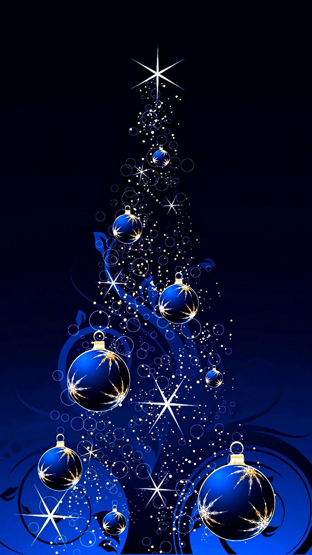 Arvore De Natal De Parede Parede Natal Wallpaper Iphone Christmas Christmas Wallpaper Christmas Wallpaper Backgrounds