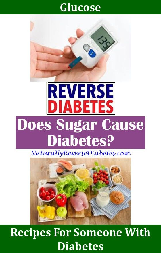 my care plan for diabetes Diabetes nursing care plan, subjective and objective data, pathophysiology, etiology, desired outcome: and nursing interventions diabetes mellitus is when blood glucose (sugar in the blood) is unable to move into the cells and help in the making of atpaka energy.