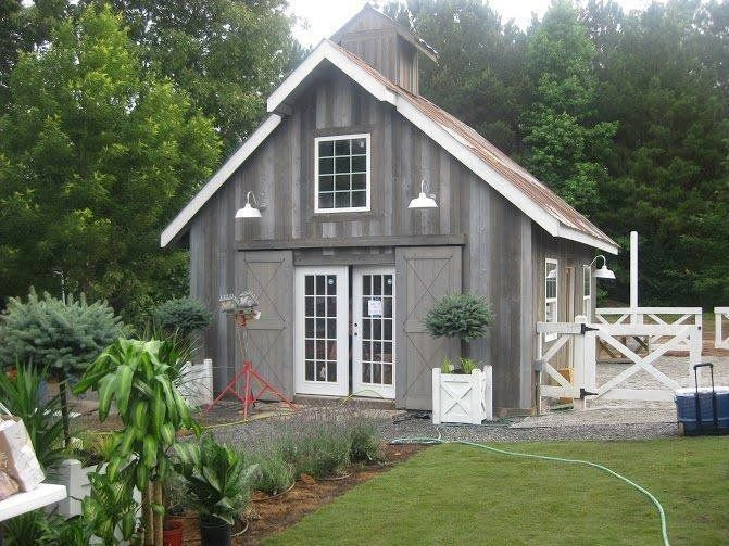 Backyard Custom Construction Photos Building A Shed Shed Building Plans Shed