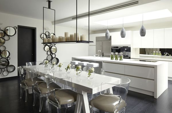 Best Kelly Hoppen Designs Take A Look At Some Of The Stunning 400 x 300