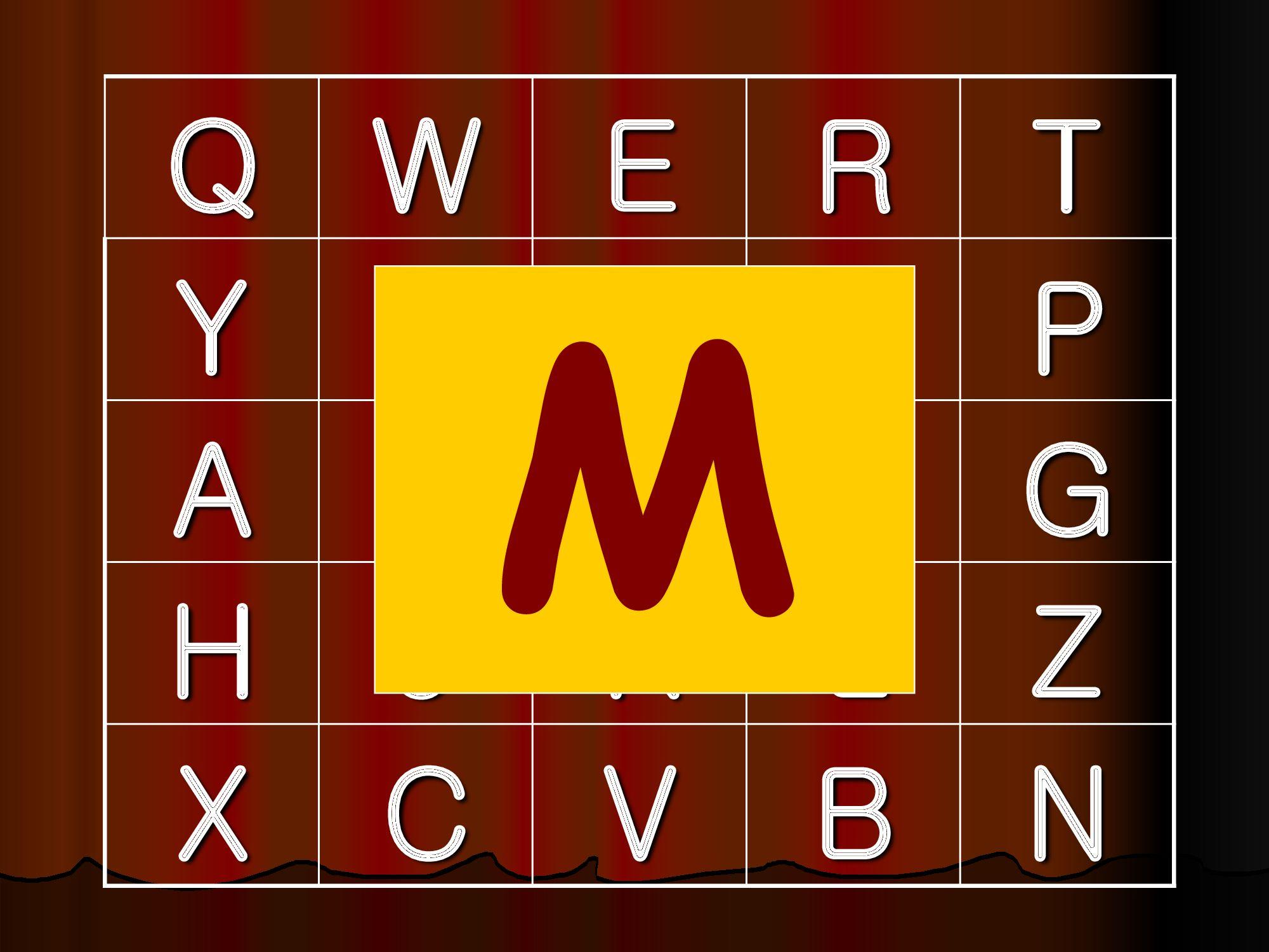 20 Alphabet Activities Preschool Power Point Worksheets