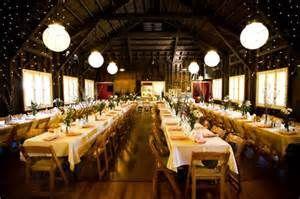 Paradise Farm Camp Downingtown Pa Wedding Ideas Camp Wedding Bbq Wedding Philadelphia Wedding Photographer