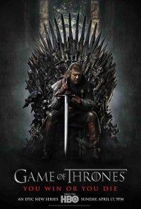 Zarubezhnye Serialy Smotret Onlajn Besplatno Game Of Thrones Poster Hbo Hbo Game Of Thrones
