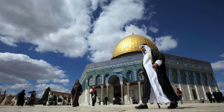 L'Unesco adopte une résolution sur Al-Qods, Israël furieuse