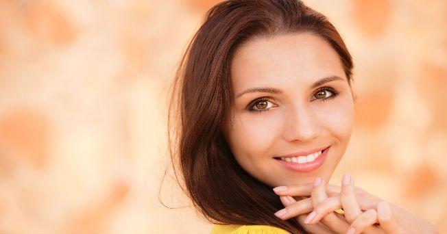 5 beneficios del agua mineral para la piel