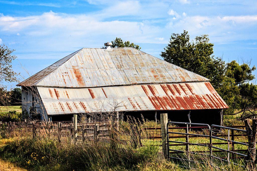 https://flic.kr/p/yxyGb4   barn