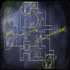 5065ae776b8bc615733d21b07c6822ab - How To Get The Der Riese Map On Black Ops