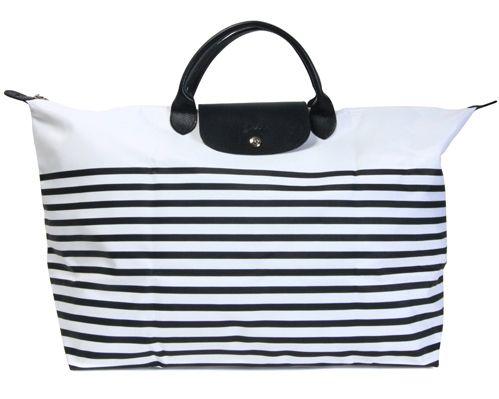 6d99e2d4ce Sac longchamp mariniere | Tote bag sac et compagnie | Sacs longchamp ...