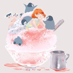 03enchanting-illustrations-and-animated-gifs-by-sparrows
