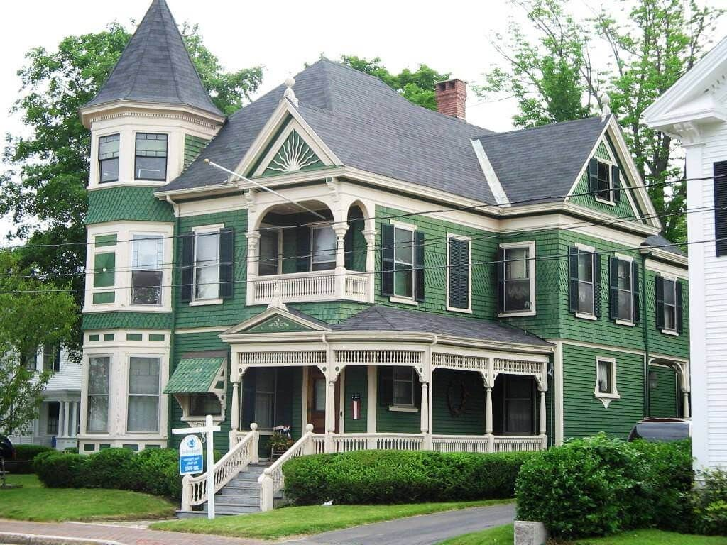 Behr Exterior Paint Colors Ideas Victorian House Plans Victorian House Colors Victorian Houses For Sale