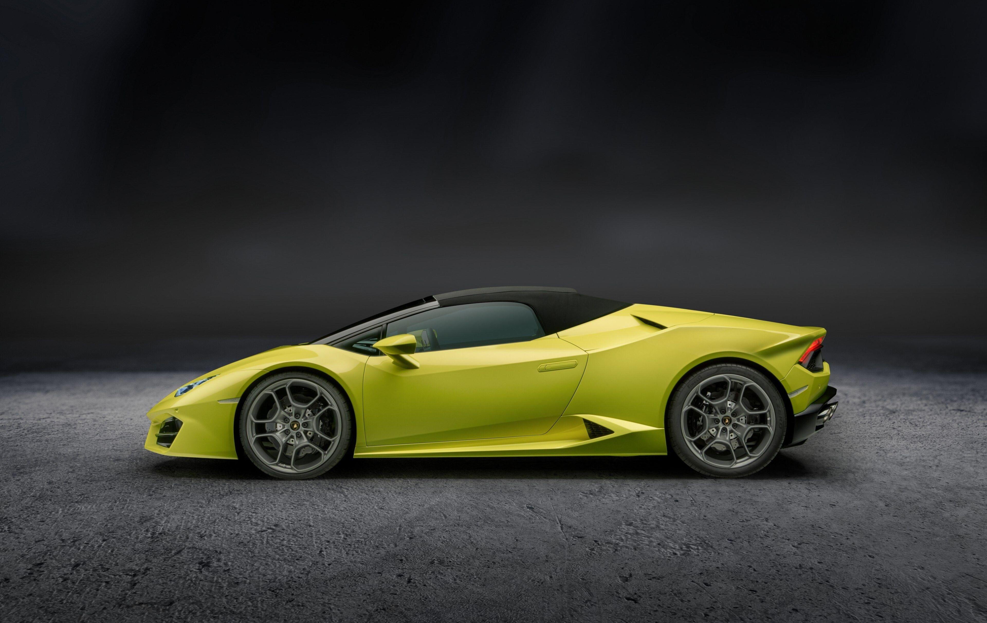 3840x2425 Lamborghini Huracan Lp 580 4k Amazing Image Supercars Lamborghini Huracan Lamborghini