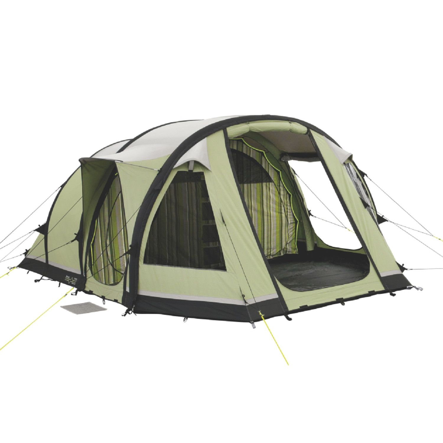 Outwell Concorde M Tent 2014  sc 1 st  Pinterest & Outwell Concorde M Tent 2014 | 2015 Idaho | Tent camping Air tent ...