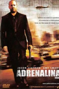 Assistir Adrenalina Dublado Online No Livre Filmes Hd Amy Smart