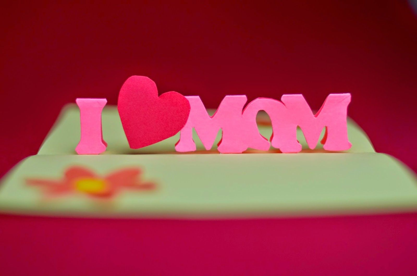 undefined Happy Mother's Day Wallpapers (51 Wallpapers