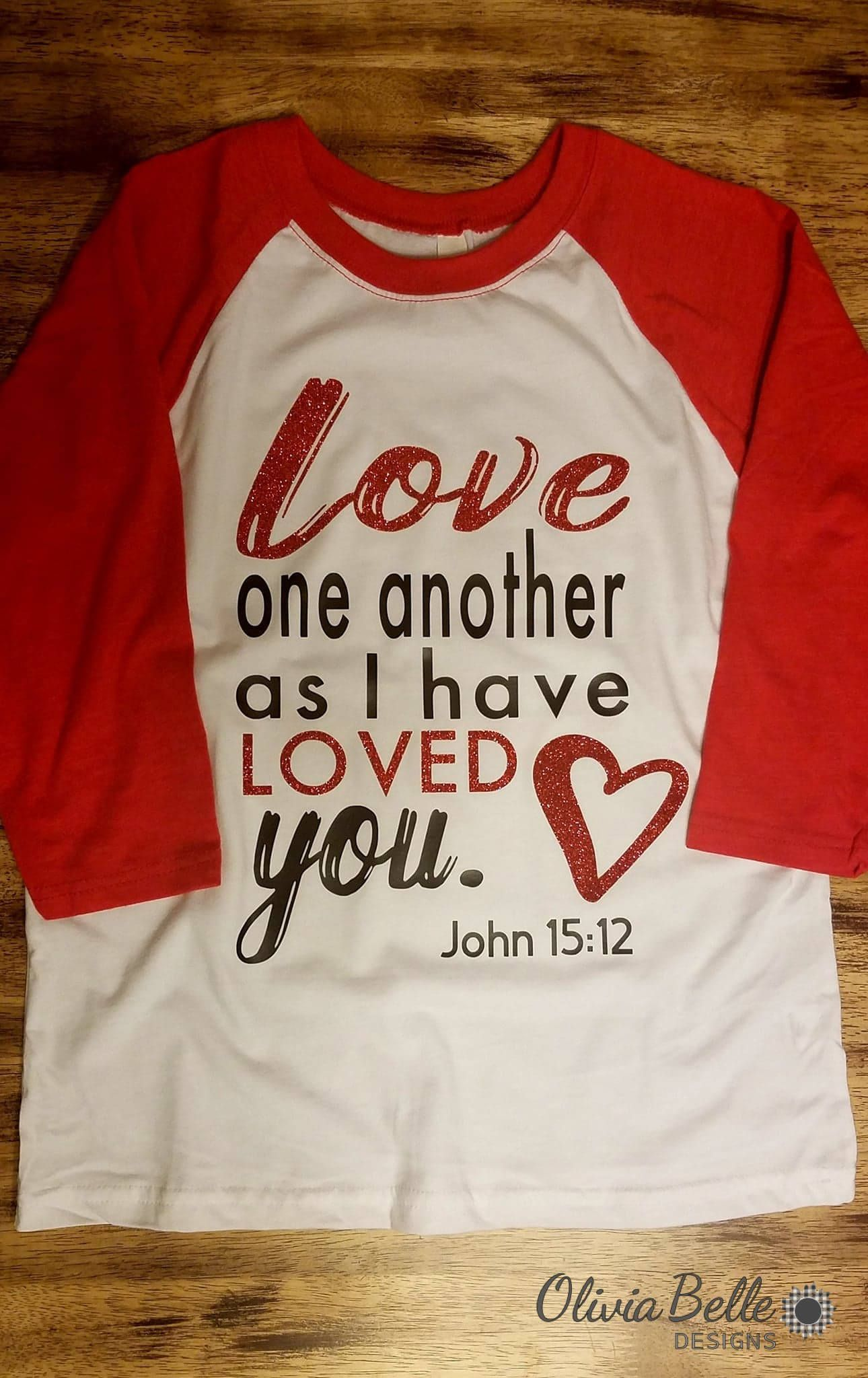 43++ Cricut valentine shirt designs trends