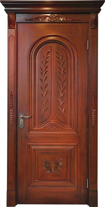 Craftsmen In Wood Doors Www.bestwooddoors.com