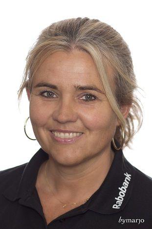 pauline jansen | Pauline Jansen - Email, Fotos, Telefonnummern zu Pauline Jansen