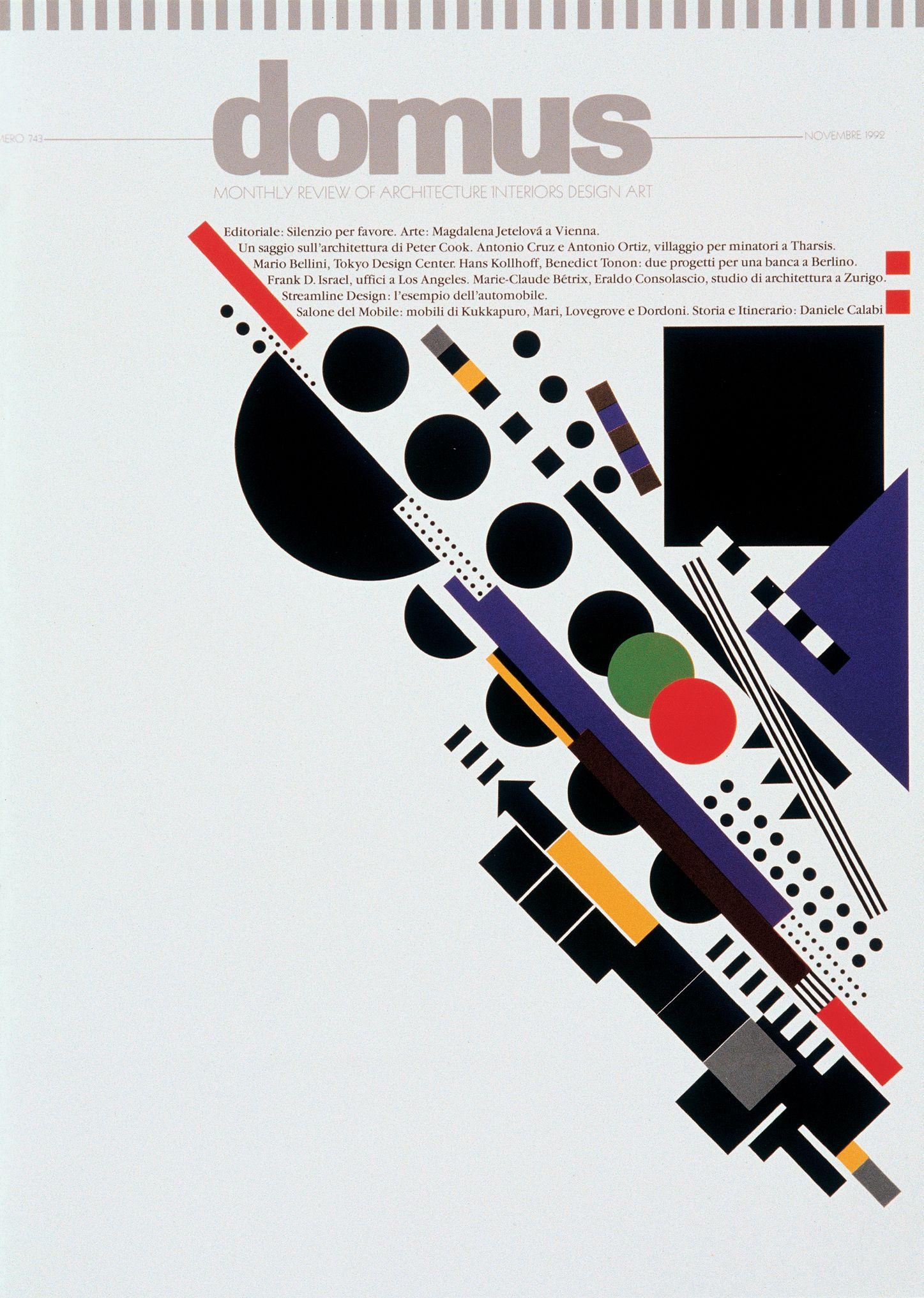 Poster design history - 1995 International Poster Triennale Toyama 1994 Gold Medal Google Search
