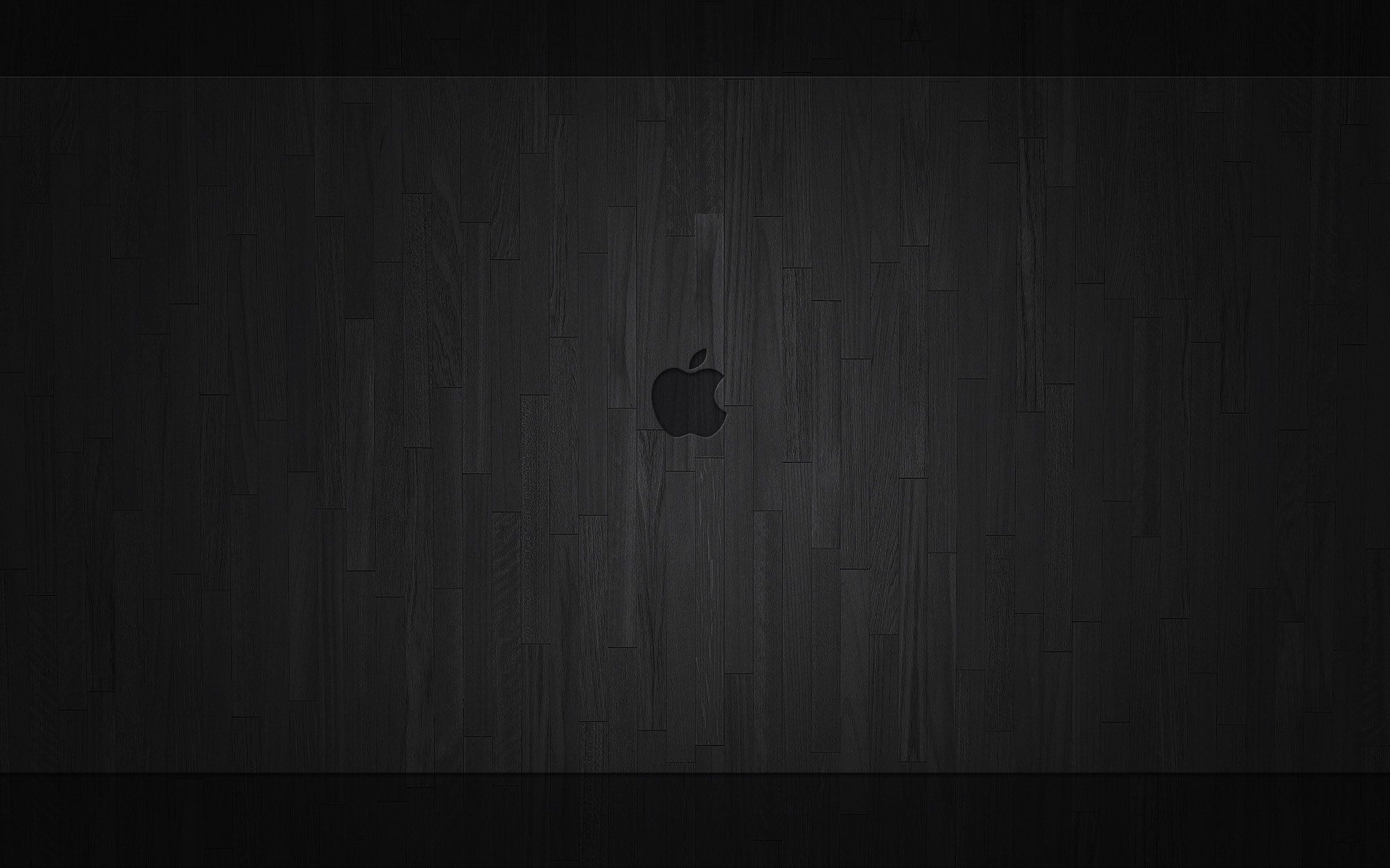Aapple Black Background Mac Wallpaper Download Free Mac 1920