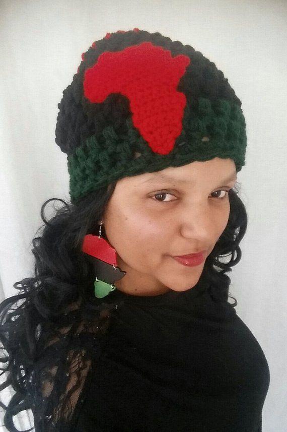 African Hat 22b07c37b76