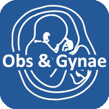 free medical revision notes for obstetrics and gynaecology