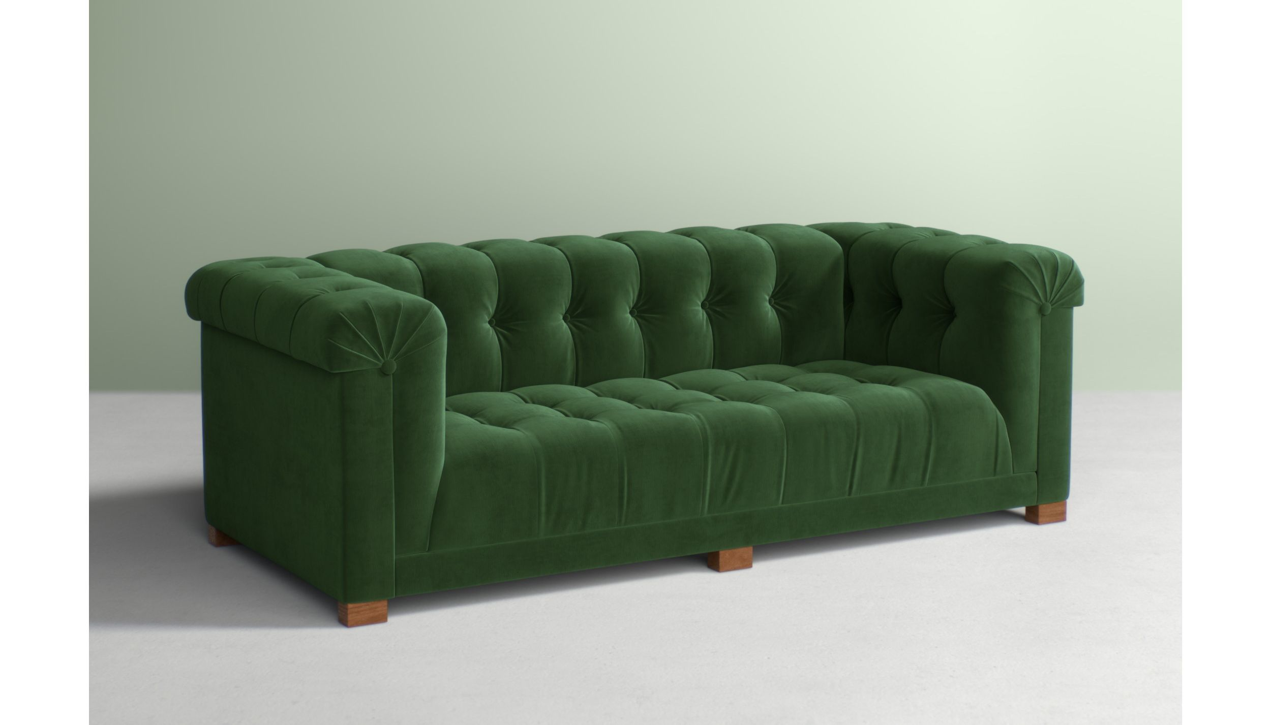 Kettleby Sofa