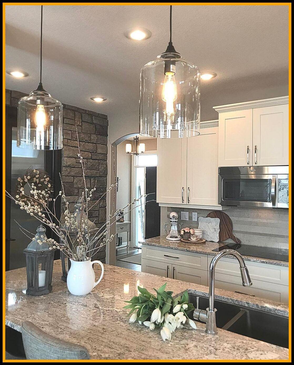 46 Reference Of Modern Hanging Kitchen Light Fixtures Fixtures Hanging Kitchen Kitchen Lighting Fixtures Ceiling Rustic Light Fixtures Best Kitchen Lighting