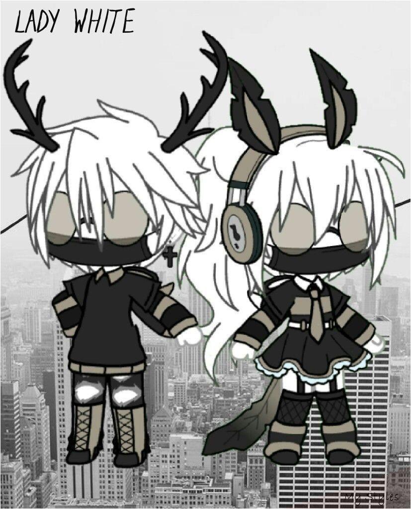 Gacha Life Outfits For Girls : gacha, outfits, girls, Gacha, Outfits, #cute, #outfits, #teachers, Outfits,, Anime, Character