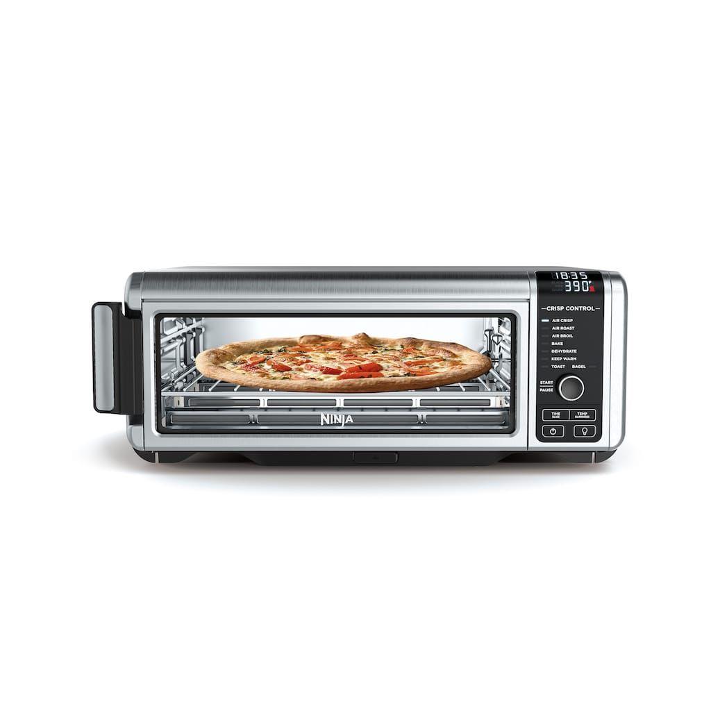 Ninja Foodi Digital Air Fry Oven Oven Oven Sale Toaster